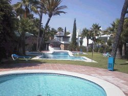 villas and apartments to rent in Gasparilla Island, Florida